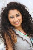 Soumya Sukumar latest hot gallery-thumbnail-15