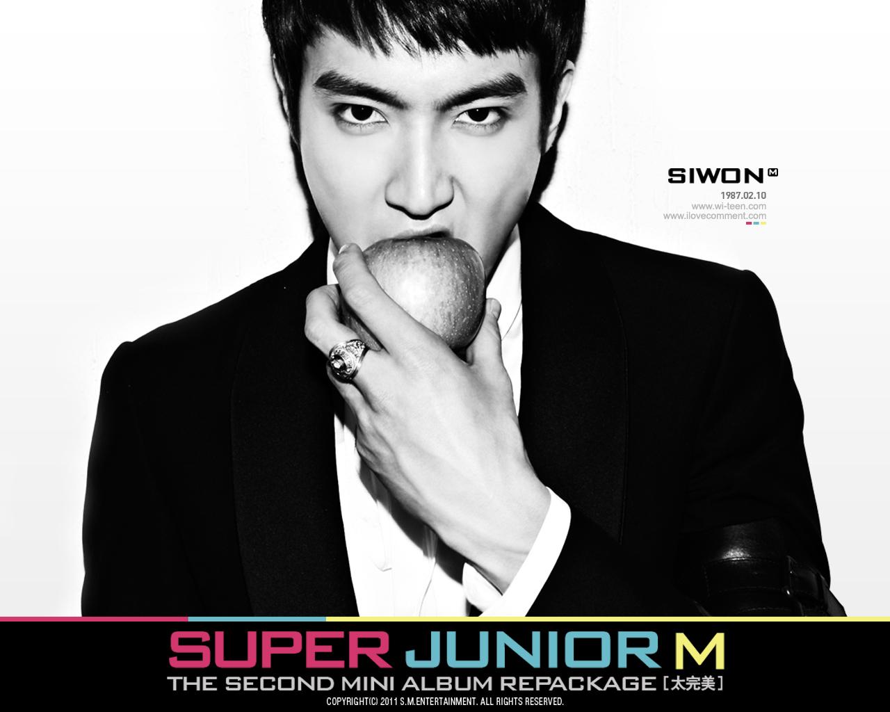 http://3.bp.blogspot.com/-48tA0XKqrcQ/ThF1ELinaiI/AAAAAAAAEyw/PW6dXkM5Pf8/s1600/SJ-M-Siwon_1280.jpg
