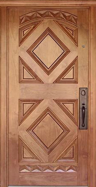 Hd wallpaper gallery wooden doors pictures wooden doors for Exterior wooden door designs