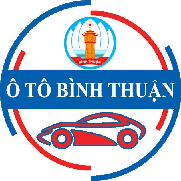 Trung Tâm Dịch Vụ Du Lịch Và Chăm Sóc Ô Tô Bình Thuận