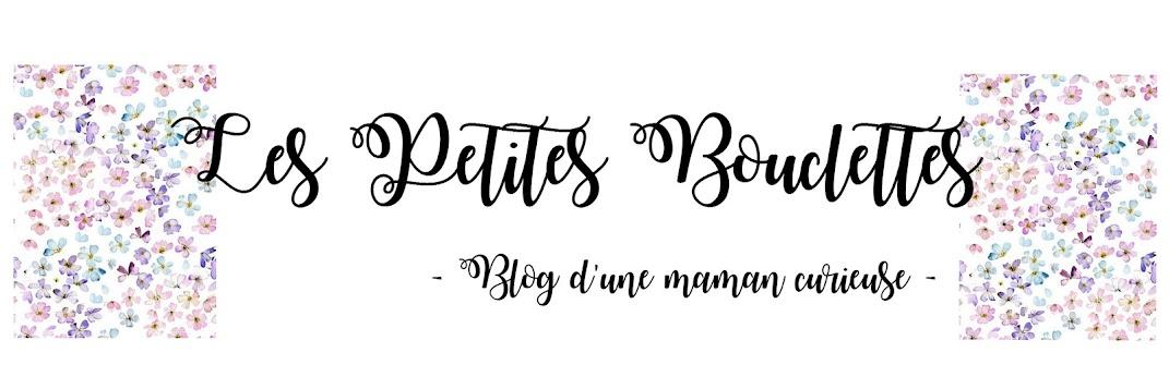 Les Petites Bouclettes