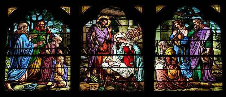 Mempertanggung-jawabkan Iman Katolik