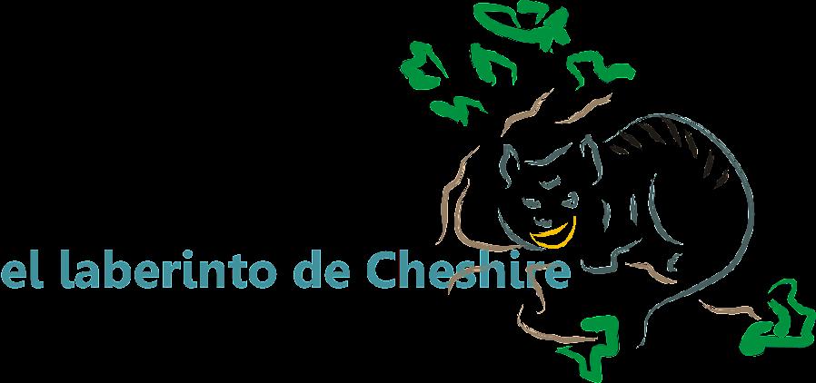 El laberinto de Cheshire