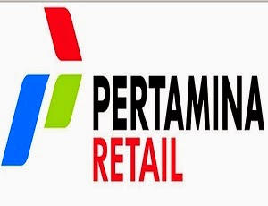Lowongan Kerja Terbaru PT Pertamina Retail Juni 2015