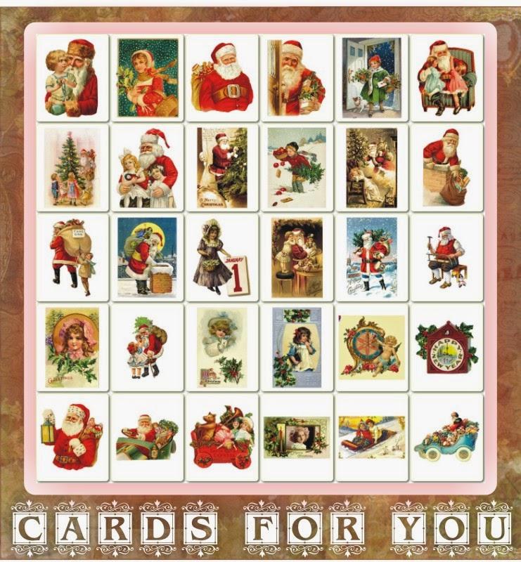 http://cards-foryou.blogspot.ru/2010/10/2_31.html