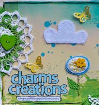CHARMS CREATIONS