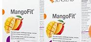 mango fit pret