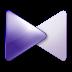 Mengganti bahasa dubbing di KM Player