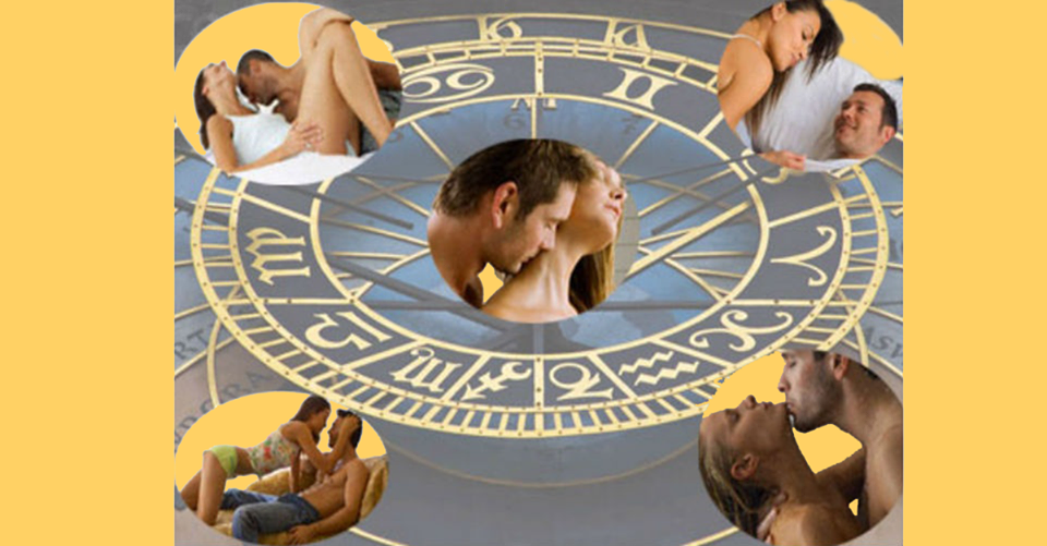 Descubre los signos del zod aco m s infieles mhoni - Primer signo del zodiaco ...