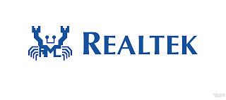 Realtek