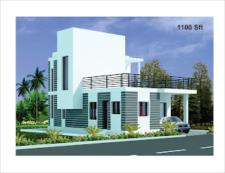 Suchirindia Group 2bhk Flats For Sale In Hyderabad