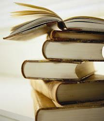 Книга, которая не стоит, чтобы ее прочли два раза, не стоит также того, чтобы ее прочли и один раз