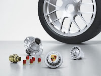 Tires Wheels for Car Racing