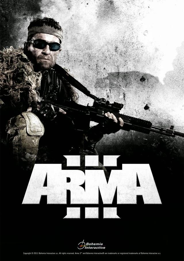 arma-3-full-tek-link-sorunsuz-indir-reloaded
