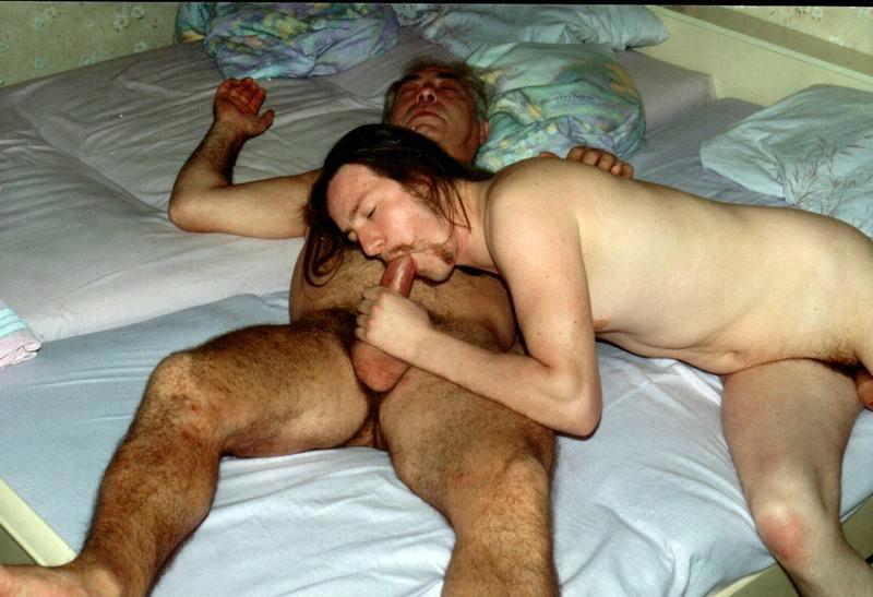 gay mature daddies porn