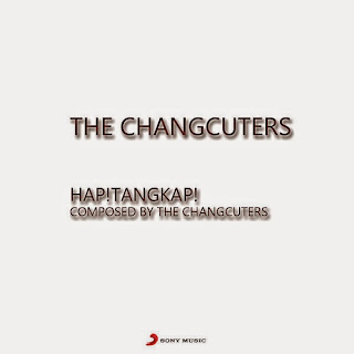 The Changcuters - Hap! Tangkap!