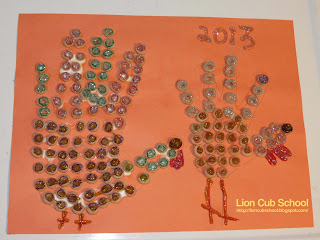 http://lioncubschool.blogspot.com/2013/11/cheerio-turkey-integrating-math-and.html