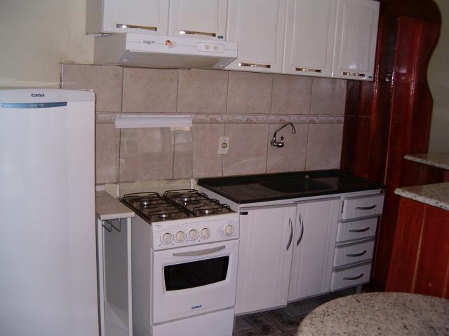 decoracao de cozinha para kitnet – Doitricom # Cozinha Compacta Para Kitnet
