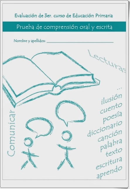http://www.mecd.gob.es/dctm/inee/evaluacionterceroprimaria/clinguisticacomprensionmodeloprueba3ep.pdf?documentId=0901e72b81b5bca8