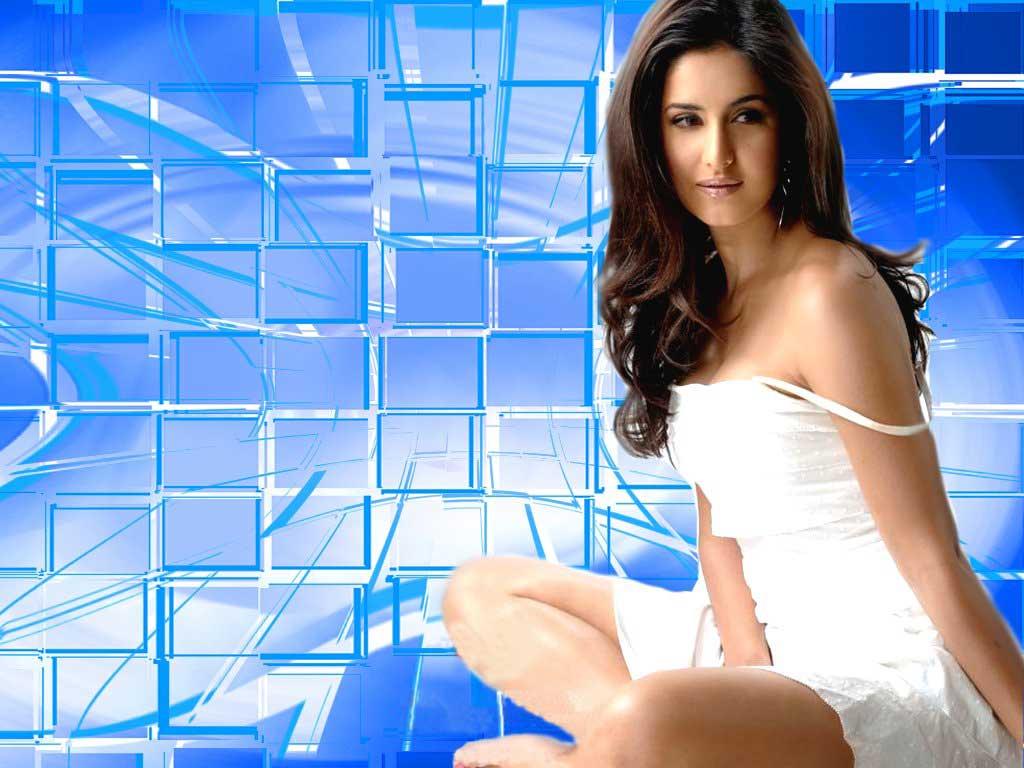 Free Wallpaper Download Beautiful Style Katrina Kaif