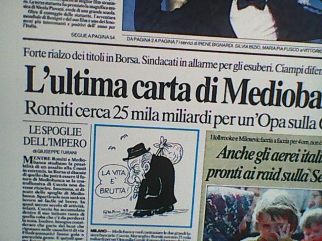 MAXXI  2016  100  YEARS REPUBLICA ROME   ITALY