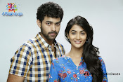 Mukunda movie photos gallery-thumbnail-1