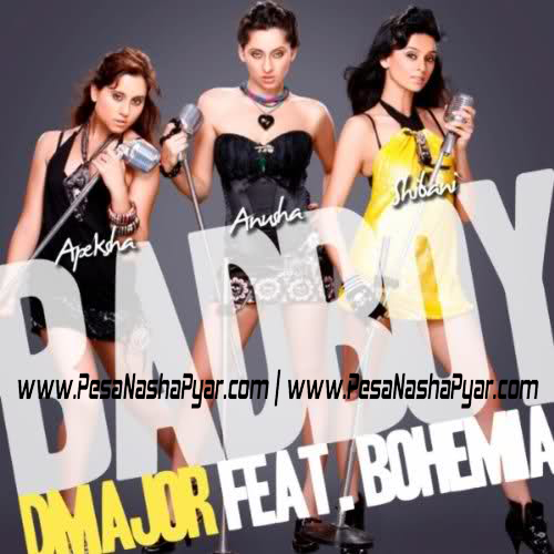 bohemia latest rap song download dmajor bad boy