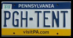 Pittsburgh Tent Rentals