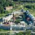 Η δικαστική δικαίωση της Μονής Βατοπαιδίου και η εκκωφαντική σιωπή των ΜΜΕ