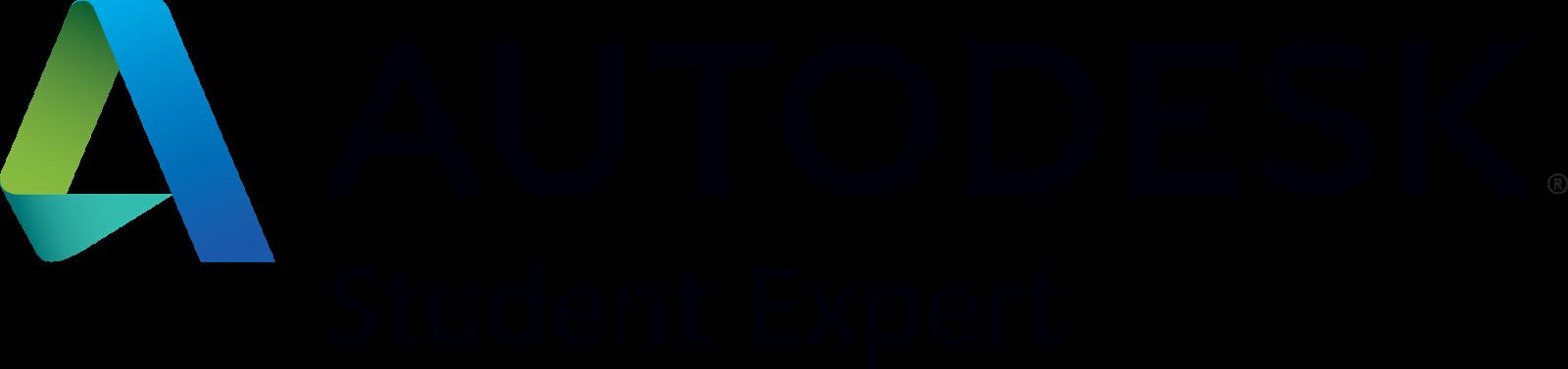 Autodesk Student Expert