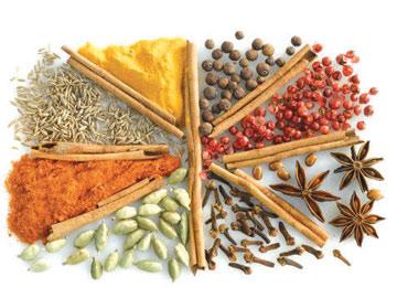 Makanan Penyebab Bau Badan