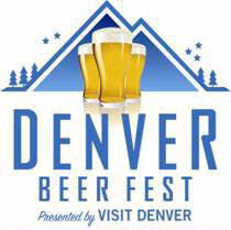 Denver Beer Fest 2013