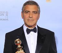 Daftar Lengkap Pemenang Golden Globe 2012