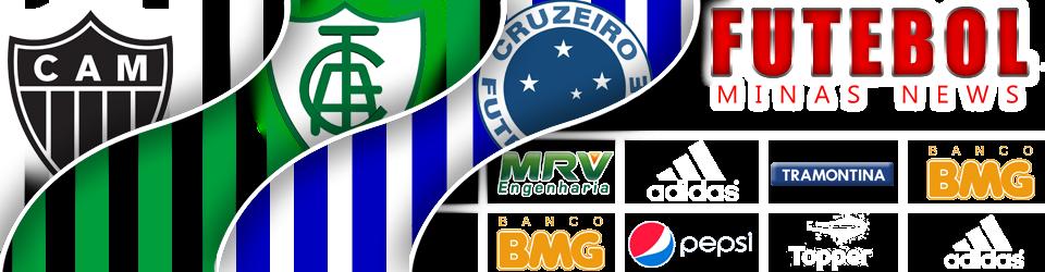 Futebol Minas News