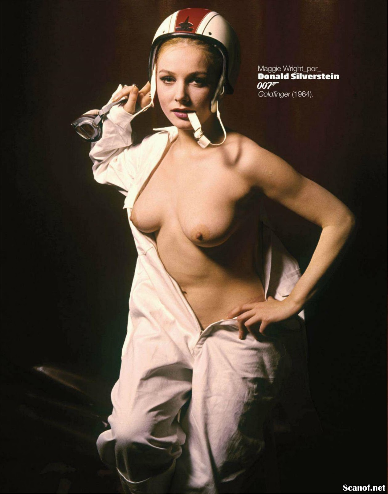 http://3.bp.blogspot.com/-49LLZji5OVE/UKVgbn0f_zI/AAAAAAAAt5k/4jOOSvb4ki8/s1600/Playboy_11-2012_Argentina_Scanof.net_052.jpg