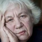 http://www.women-health-info.com/622-Sleep-disorders-menopause.html