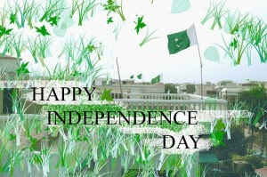Pakistan Independence Day Wallpaper 100022 Pakistan Independence Day, Happy Independence Day, Pakistan Day.  14 August 1947, 14 August, Jashne Azadi Mubark, Independence Day, Pakistan Independence Day Wallpapers, Pakistan Independence Day Photos, Independence Day Wallpapers