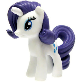 MLP Monopoly Game Figure Rarity Figure by USAopoly
