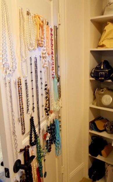 moroccan girl ranger ses bijoux c 39 est possible. Black Bedroom Furniture Sets. Home Design Ideas