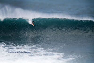wave photo,surfing, pipeline,Hawaii.