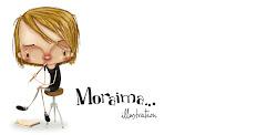 La cabecera fue hecha por m0raima