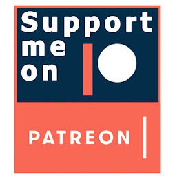 IDIC Patreon
