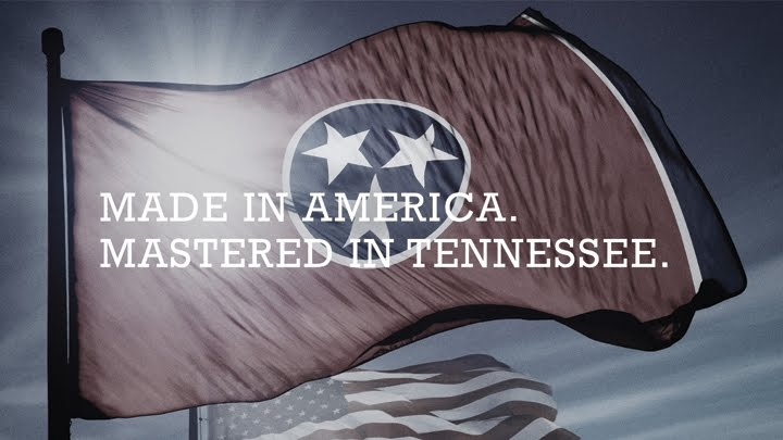 Tennessee Economic and Community Development