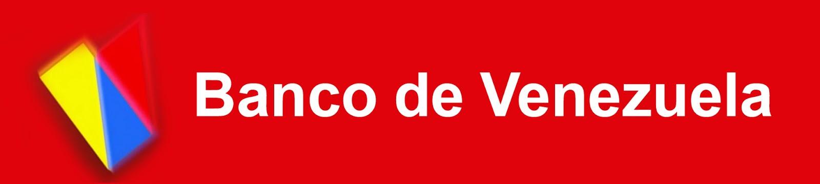 Creditos Para Estudiantes En El Banco De Venezuela