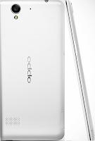 Daftar harga hp Oppo Smartphone