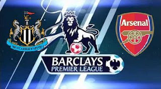 Preview Newcastle United vs Arsenal