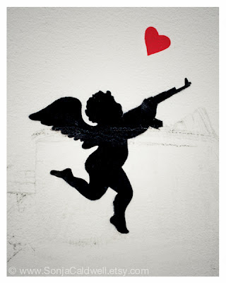 cupid-machine+gun-8x10.jpg