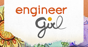 Engineer girl essay contest 2012