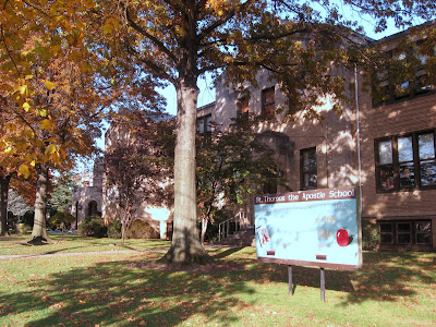 Syro Malabar Church Hempstead Long Island