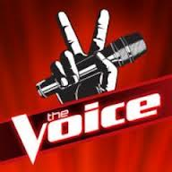 voicelogo The Voice is a Better TV Show for Teens Than American Idol